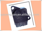 air flow sensor(197400-2240)for toyota auto sensor