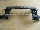 auto part auto radiator support for vw crafter