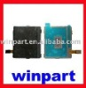 Mobile phone LCD for blackberry 8900