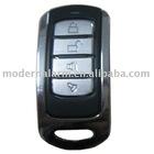Remote Control (181)