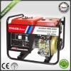 TDG2000A Diesel Generator