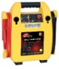 2012 Auto Jump Starter for European Market