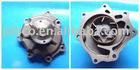 Water Pump N-61 NISSAN ENGINE TD42 PART OEM 21010-06J25