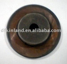 truck spare parts hollow shaft QH50-4211104