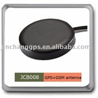 (manufactory) GPS-GSM Quad Band External GlonassTracker Antenna JCB008 with SMB Connector