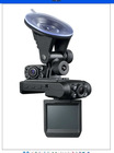 720p car dvr 2ch black box hd