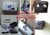 1.2Ghz 8CH 4 Ways 3000mW Wireless AV Transmitter,Receiver Kit