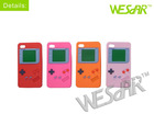 New Design gamepad mobilephone case