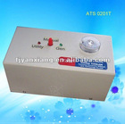 ATS0201T automatic transfer switch with timer/ATS/60A