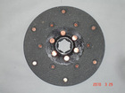 DF-12 Friction dise sub-assy,clutch