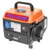 gasoline generator set LT650/950/1000/1250
