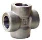 Socket Weld Forged Steel Cross (1500LB-9000LB)