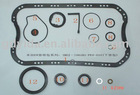 FULL GASKET KIT FOR HONDA EW