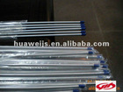 25mm thin wall stainless steel pipe