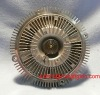 Isuzu 4JA1/4JB1 Fan Clutch 8943112570