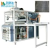 Vacuum Forming Machine,Thermoforming Machine