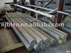Hot Rolled Steel Round Bars