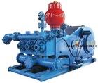 F1300 drilling mud pump