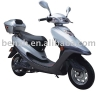 2.5KW Gas Motorcycles made in China