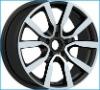 17inch , 18inch alloy wheel