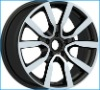 17inch , 18inch alloy wheel