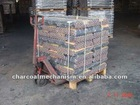 Biomass fuel WOOD BRIQUETTE