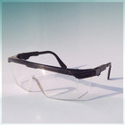 ST-1020Y Safety Goggle