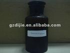Chemical reagent Diacetone-D-glucose 582-52-5