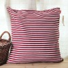 Fashion Traditional Parallel Printed Cushion/Pillow
