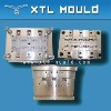 used europe plastic mould for sale