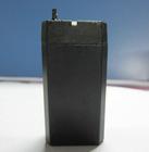 4V0.8AH sealed lead acid battery