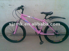 "MK-12""16""20"" new design style freestyle bike for 5-10 years girl and boy"
