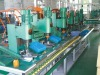riveitng machine production line