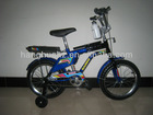 HH-KD2216-2 2012 popular bmx bike for children with fashion appearance