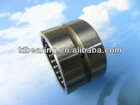 KOYO Needle Roller Bearing NK 8/12 Made in Japan