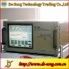 High Voltage Power Measuring Equipment