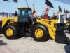 FL966F Wheel Loader