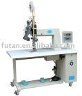 Futan Hot air seam sealing machine