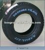 TACOMA OWL Tyres
