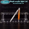 AD-103 Acrylic pen stand
