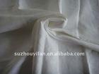 wide width bed sheet fabrics