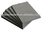wall panel middle density asbestos free cement board