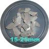 NGO-L1525 Industrial 15-25mm Calcium Carbide