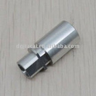 precision stainless cnc lathe turning parts