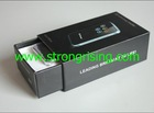 E6-3G WIRELESS HSUPA MIFI 3g Sim Card For MID,IPAD