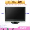 lcd touch monitor