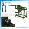 Tapered drill rods grinding machine