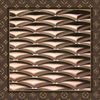 Five star Hotel embossed sheets