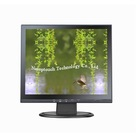 19'' Grade A LCD open frame Touch Monitor