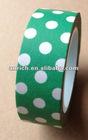 printing washi tape,Japanese washi tape,print washi paper tape,scrapbook tape,handmade tape,printing washi paper tape